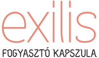 exilis2020hu