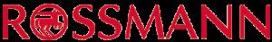 rossmann-logo-400